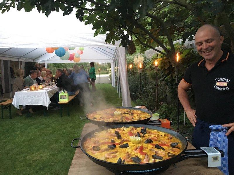 sanchez-catering-een-authentiek-spaans-cateringbedrijf