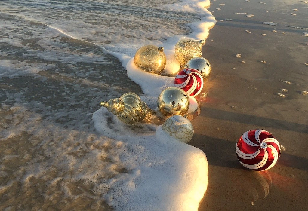 kerst-in-latijns-amerika