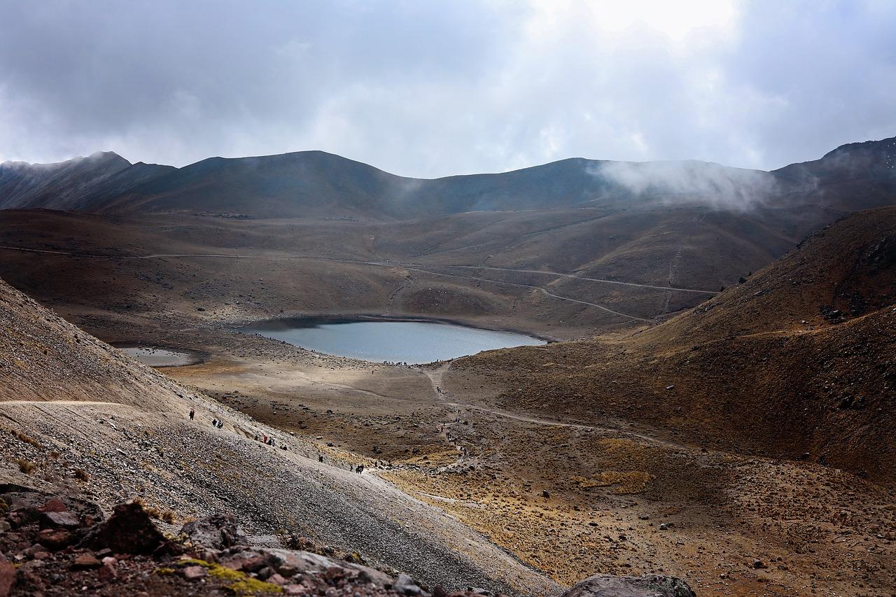 vijf-avontuurlijke-activiteiten-mexico