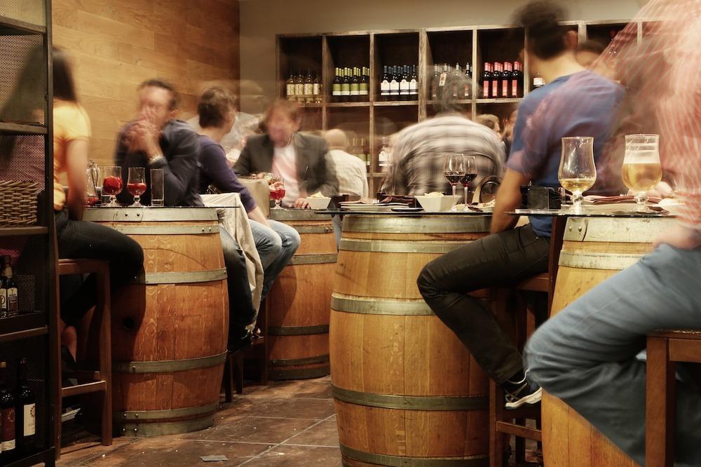 spaanse-wijn-voor-beginners