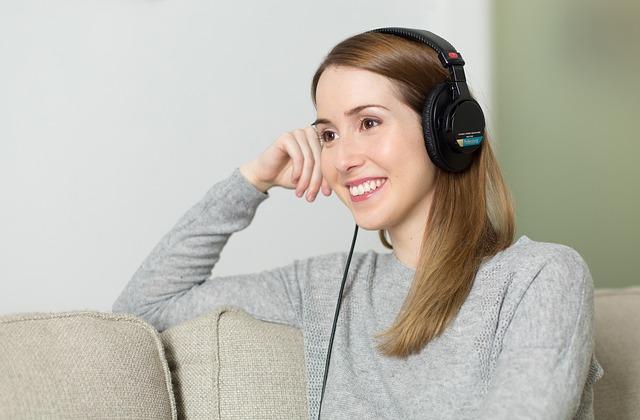 de-beste-podcasts-om-spaans-te-leren