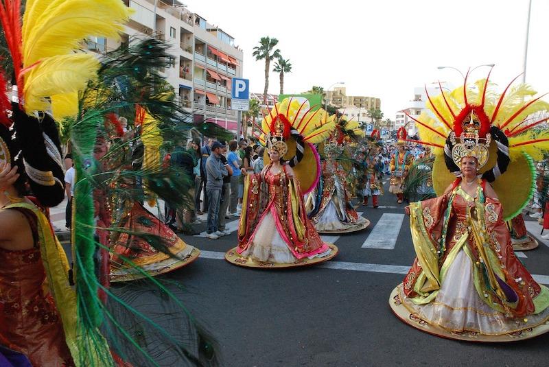 carnaval-in-spanje-en-latijns-amerika