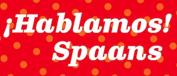 Spaans Leren In Nijmegen Spaanstalige Wereld
