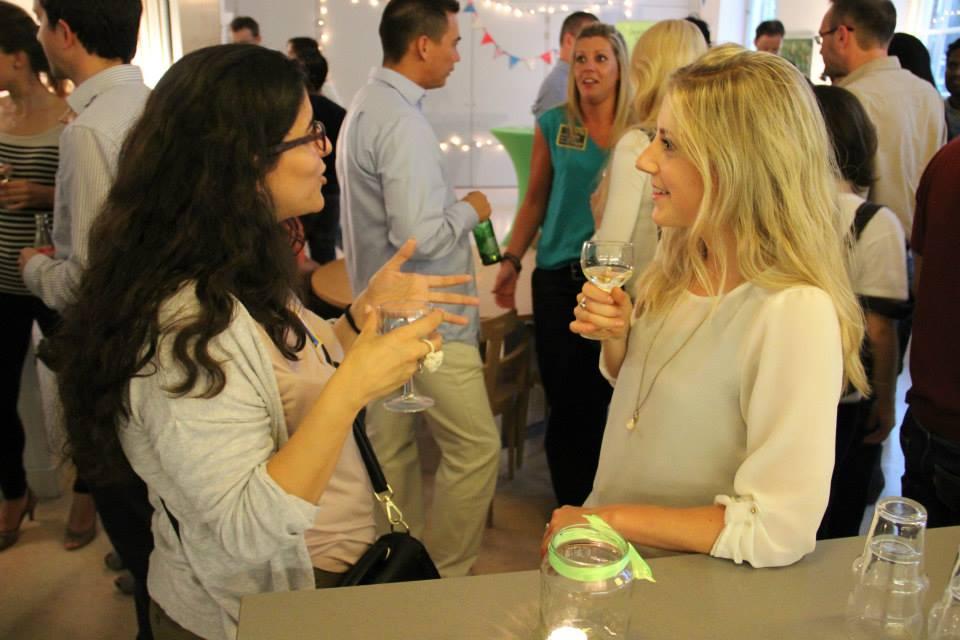 Intercambios Oefen Je Spaans Met Native Speakers Spaanstalige Wereld