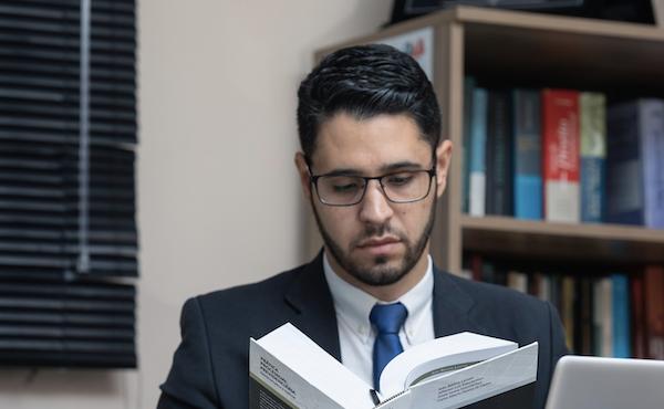 rechtenstudie-in-spanje-en-mexico-hoe-werkt-het