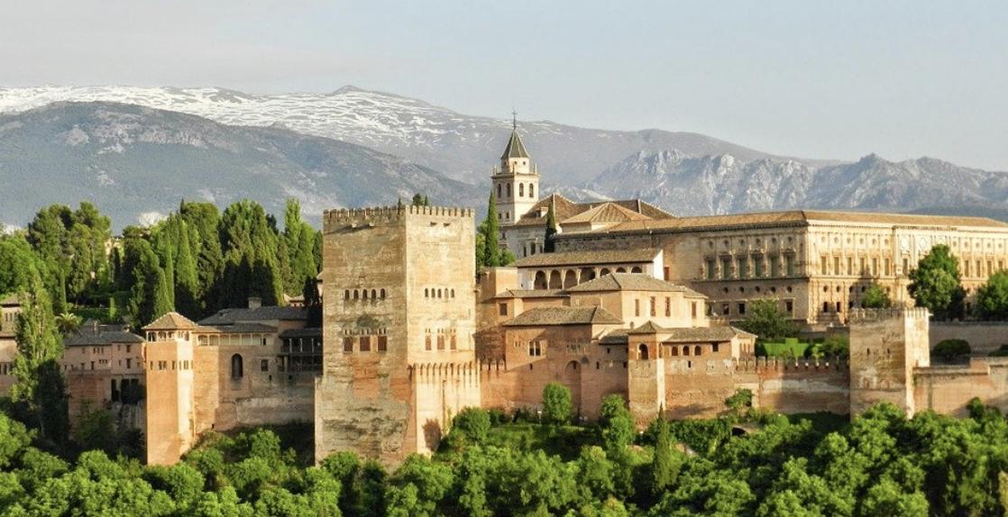 een-roadtrip-door-andalusie