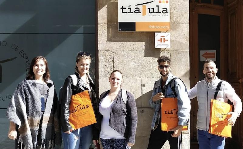 tia-tula-spaans-in-de-academische-hoofdstad-van-de-spaanse-taal