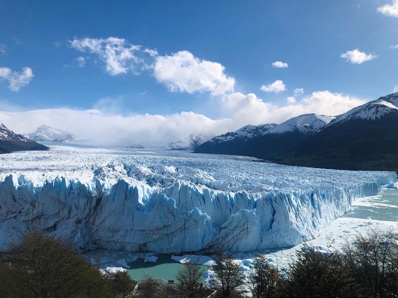 reizen-naar-argentinie-toeristen-weer-welkom