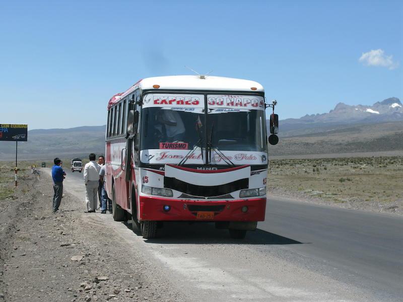 het-nieuwe-reizen-na-corona-duurzaam-en-verantwoord-in-de-spaanstalige-wereld